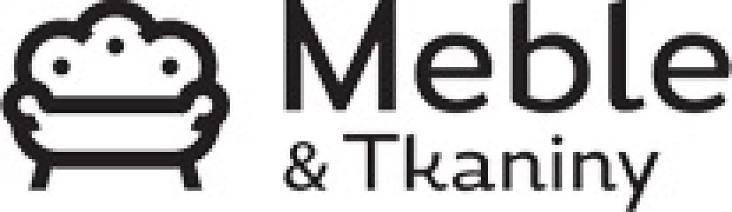 Sklep internetowy MebleTkaniny.pl tkaniny obiciowe