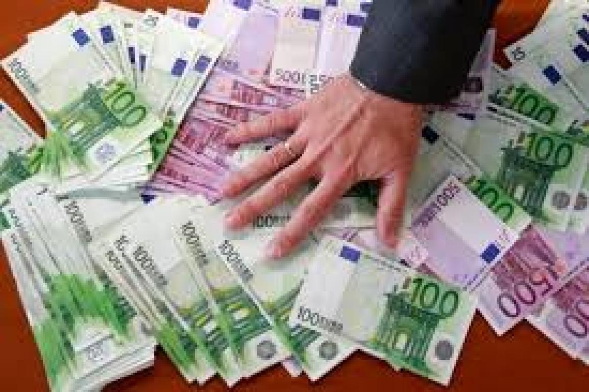 Specjalna oferta szybkiej pożyczki dla każdego