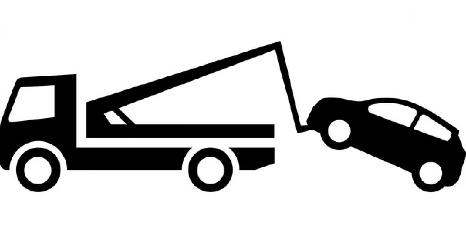 Transport pojazdów – Pomoc Drogowa Bieszczady 24h