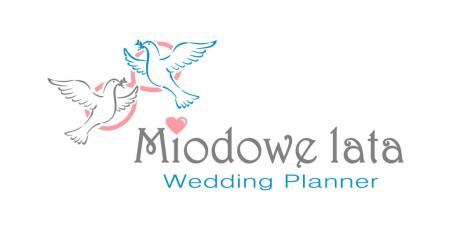 Wedding Planner - Organizacja wesel